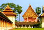 Cambodia Travel Packages