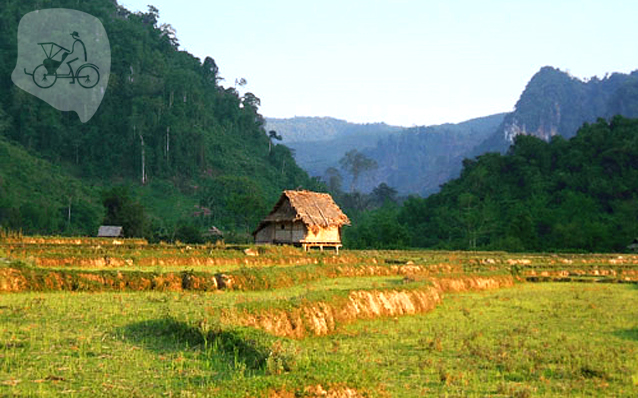 Ban Phonsavan Laos  city images : Laos Travel Photos > Ban Na > Ban Na