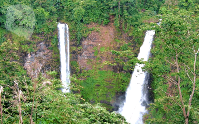 Muang Pakxong Laos  city images : Thing to do in Pakse, Tad Fane waterfall, Pakse hotel Laos