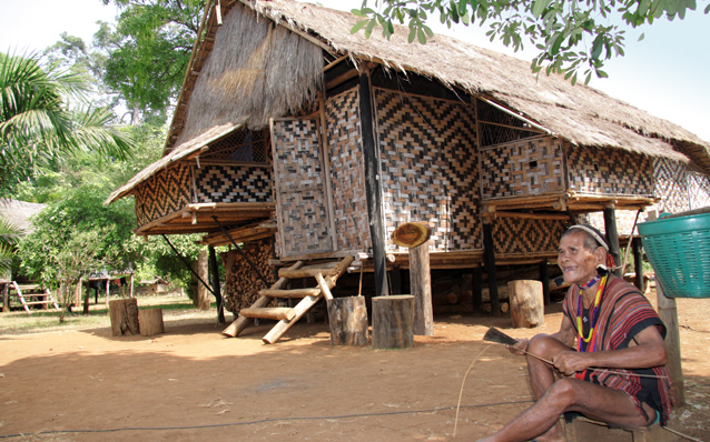 Sekong Laos  city pictures gallery : Sekong travel, Laos tour, hotels in Laos