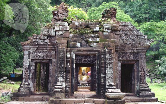 Cambodia Tradition & Culture