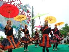 Sapa culture week